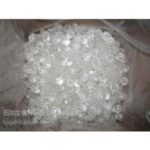 供应宿迁硅磷晶供货商 热水器阻垢剂 韩国硅磷晶
