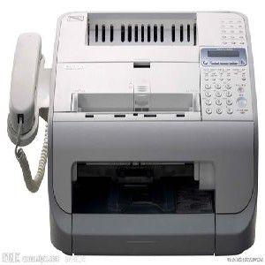 供应【东开发区复印机租赁】石家庄东开发区复印机租赁价格哪个公司好