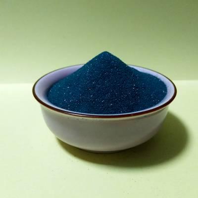 染色彩砂 彩色石英砂 地坪彩砂 涂料真石漆彩砂 河北天然彩砂加工厂