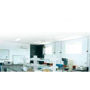 电子及电气元件试验(GJB 360A)