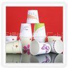 丰台纸杯厂13260092450纸箱纸盒厂手提袋厂