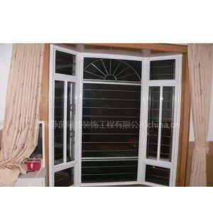 供应专业隔音门窗,节能环保材料