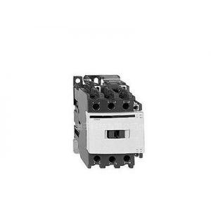 供应施耐德交流接触器LC1-E06-18全系列