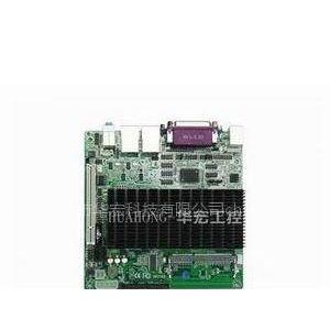 供应带LVDS主板H-D38C2L
