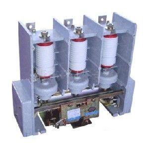供应JCZ5-7.2D/400高压真空接触器7200V
