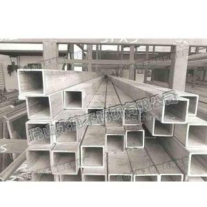 供应捷胜厂家生产304不锈钢工业钢管-201不锈钢装饰钢管