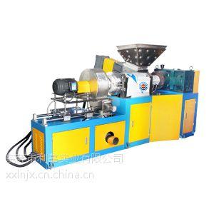 橡胶造粒机,橡胶造粒机制造商 东莞利拿机械