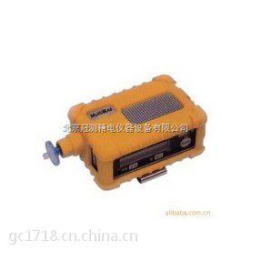 供应G80566五合一检测仪