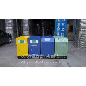供应承建空压机热水工程、空压机热能转换机厂家