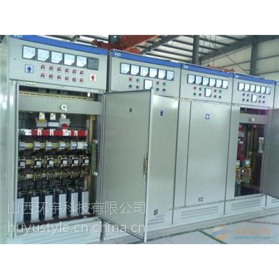 供应【山西配电柜】、配电柜厂家直销、配电柜调试、环宇电气