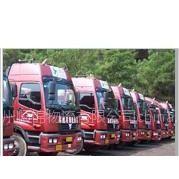 供应广州到合肥货运公司,广州至合肥物流公司