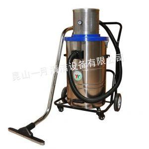 供应AX80S气动吸尘机/无锡工业吸尘器/常州气动吸尘器
