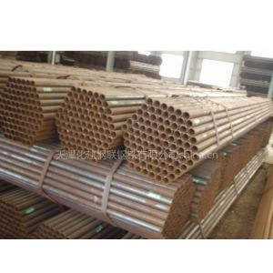 供应Q235直缝焊管