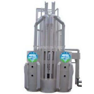 供应游泳池水处理设备/游泳馆循环水设备/游泳池过滤设备
