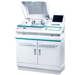 供应可照相多功能暗箱紫外分析仪 型号:SBV-UV6EI 库号:M390893