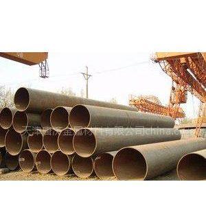 供应供应优质Q235E无缝管材质齐全