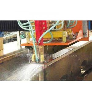 供应直线导轨淬火成套设备