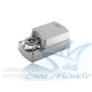 供应江森 M9116-AGA-2 非弹簧复位驱动器 16Nm电动执行器 8周价格面议