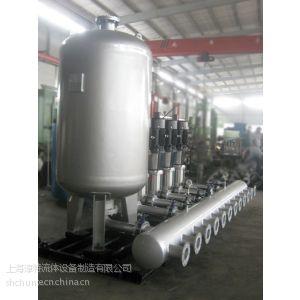 供应变频恒压供水设备销售商