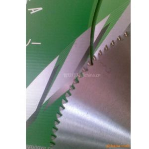供应切铝合金,散热器锯片355*3.2*120齿