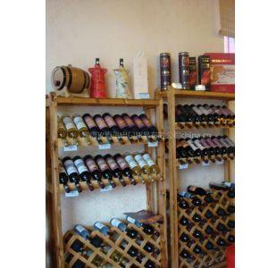 供应法国红酒香港进口报关,法国红酒香港进口清关,法国红酒香港进口代理