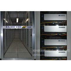 供应游戏服务器 小游戏服务器 SF游戏服务器
