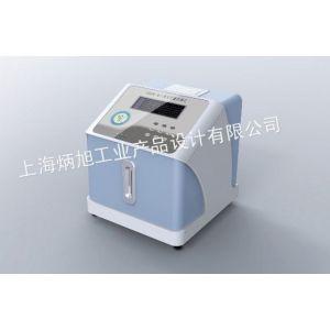 供应医疗器械产品设计,医疗器械外观设计,医疗器械外观造型设计