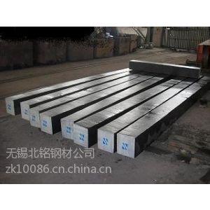 供应供应南钢连铸坯S355NL,42CRMO,35CRMO,40CrNiMo连铸坯