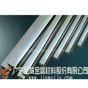 供应今天310S不锈钢方管钱多少-304扁管厂家