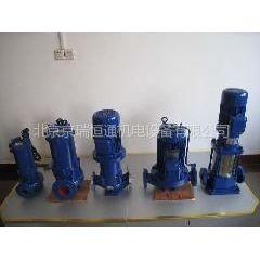 供应双轮污水泵维修北京污水泵维修销售
