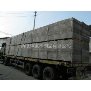 供应地面装修保护板