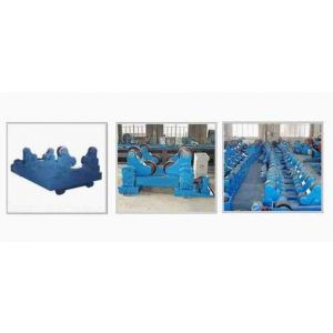 厂家专业租售:KT可调滚轮架、ZT自调滚轮架、焊接架、抛光机、焊机、焊接设备