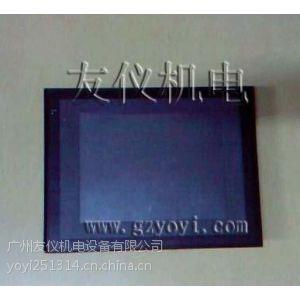 供应欧姆龙NS10-TV00-ECV2触摸屏维修