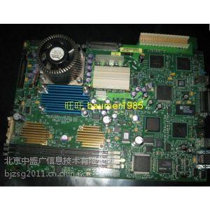 供应HP B2600主板A6070-66510 500MHZ PA-8600 CPU