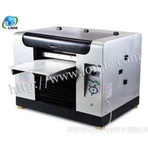 供应小型印花设备万能打印机,【小巧经济型,全国售后】厂家直销
