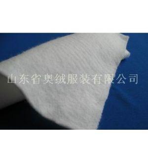 供应纺织品用远红外发热棉 远红外喷胶棉 红外线棉絮片