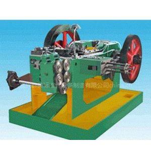供应冷镦机,螺母机,成型机