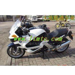 供应新款进口宝马K1200RS摩托车