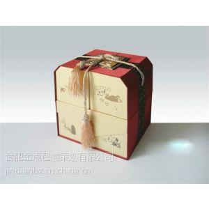 供应合肥茶叶盒制作,安徽礼盒制作商,茶叶礼盒销售