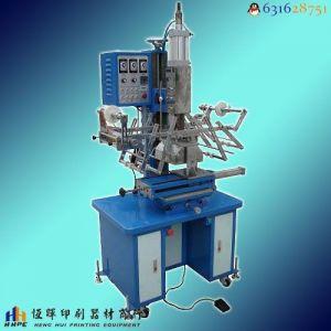 供应自动平面曲面热转印机