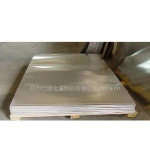 供应供应ADC12Z ADC14 A1070BE铝合金规格齐全