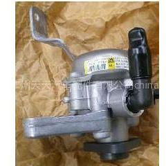 供应宝马3系汽车配件,325i助力泵,方向机,ABS泵,机油泵等全车件,拆车件