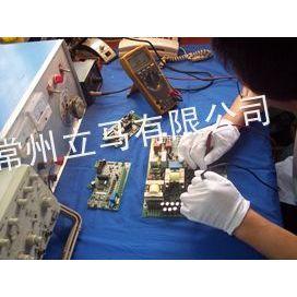 供应无锡江阴宜兴直流调速器/伺服驱动器/变频器专业维修说明书下载