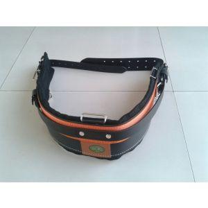 供应高级护腰带,复合护腰带,高档韩国BUCKAROO矿工护腰带