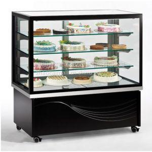 供应意大利进口特快高TECFRIGO KARINA 136蛋糕冷藏柜