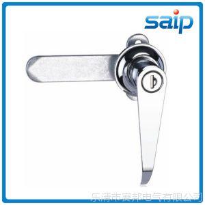 厂家供应SP-A-45-1把手锁 工业设备把手锁 电表箱把手锁