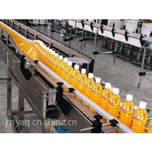 供应河北新家化工低价直销传动机械设备规格齐全正品