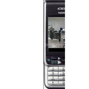 供应手机视频监控产品供应商
