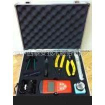 供应FTTH冷接工具箱 型号:VCTF1-TC-44库号:M86921
