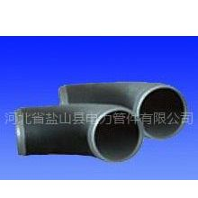 供应高、中、低压弯头,弯管,管件